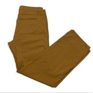36 / 32 / PrAna Pants